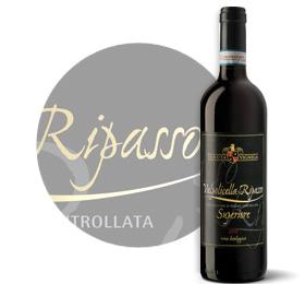 Valpolicella Ripasso Vignega